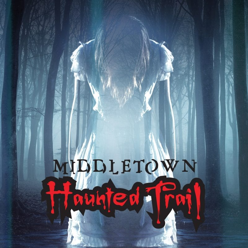 Middletown Haunted Trail
