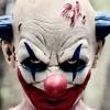 creepy-klown