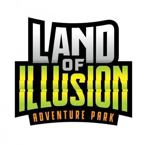 Land of Illusion Adventure Park